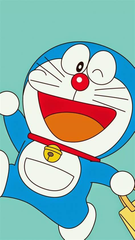 Wallpaper Doraemon Untuk Whatsapp | 11 gambar wallpaper doraemon lucu untuk android