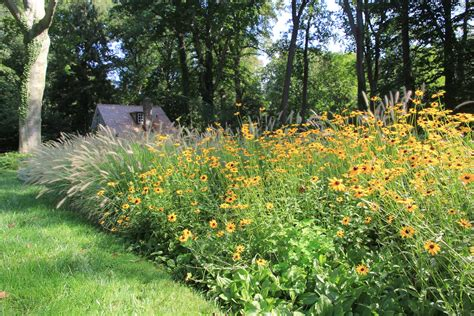 Amazing Colonial Gardens Phoenixville #3: Ardmore-garden-true-10.jpg