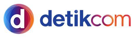 Detik Ukm | detikcom dnewgeneration
