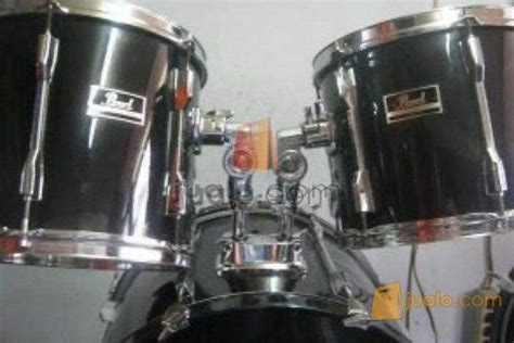 Kursi Drum Pearl jual drum pearl export series taiwan