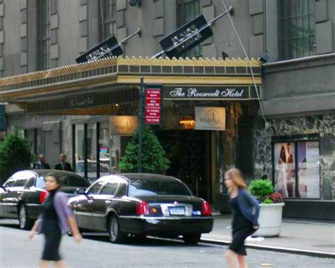 boiler room new york boiler room locations on the set of new york