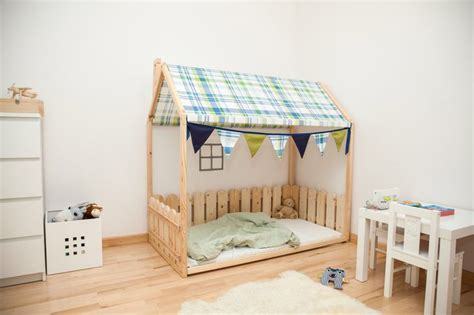 1000 ideas about montessori bed on floor beds