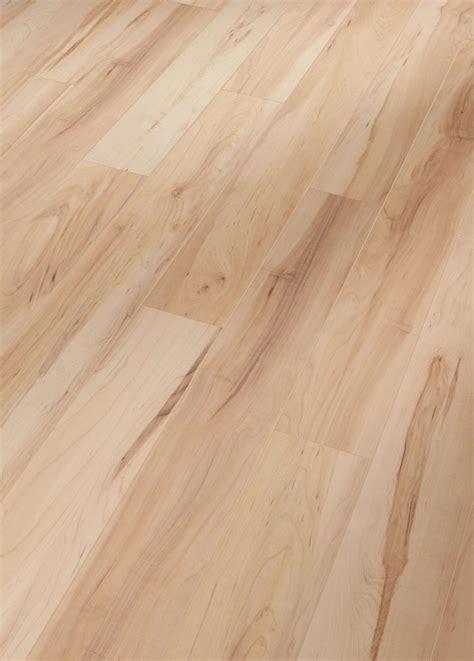 Floor Ls Ideas Rustic Floor Ls Rustic Oak Engineered Flooring Rustic Grade Oak Wood Flooring Lsfloor Rustic