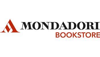 libreria in franchising mondadori bookstore franchising libreria