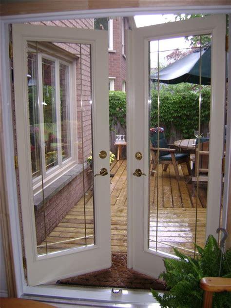 Garden Patio Doors Doors Garden Doors Mississauga Garden Doors Supreme Windows