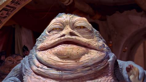 the hutt image jabba anouncements png wookieepedia the