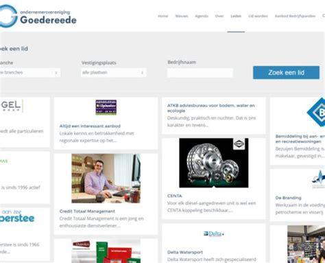editor design nl ca editors webdesign voor websites die werken