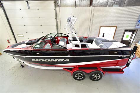 wakeboard boats for sale fargo nd moomba boats for sale in fargo north dakota