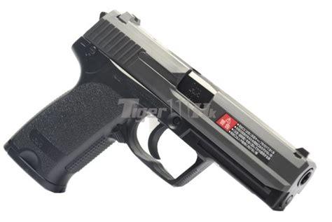 Termurah Bb Bullets Airsoft Mingyang Japan 0 40 G 0 40g 6mm Black tokyo marui high grade hk 40 pistol airsoft tiger111hk area