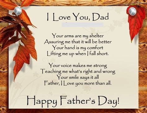 biblical fathers day poems fathers day poems from christian fathers