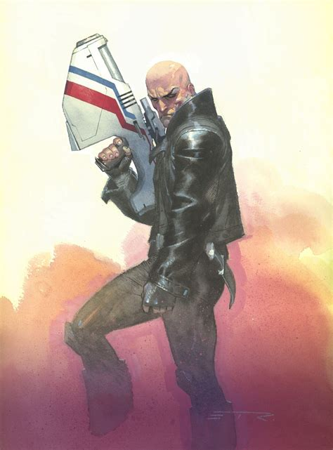 the metabarons humanoids preview the metabarons aipt
