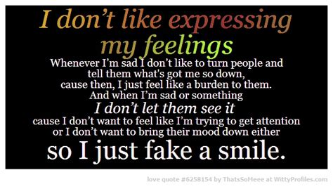 I Feel Like A by Feeling Like A Burden Quotes Quotesgram