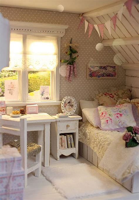 beautiful shabby chic kids room designs interior god