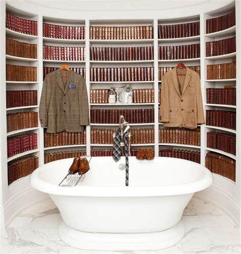 bathroom book good idea library in bathroom interiorholic com