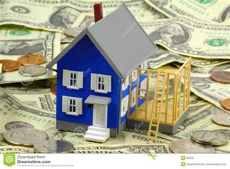 home improvement 2 royalty free stock image image 80056