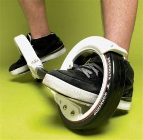 interesting gadgets skate cycle gadgets ideas inventions cool fun