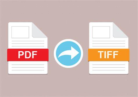 convertir imagenes pdf a tiff c 243 mo convertir pdf a png en mac os x