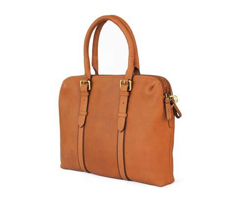 Dual Bag In Bag Pc dual zip laptop bags womens laptop bag nappa dori