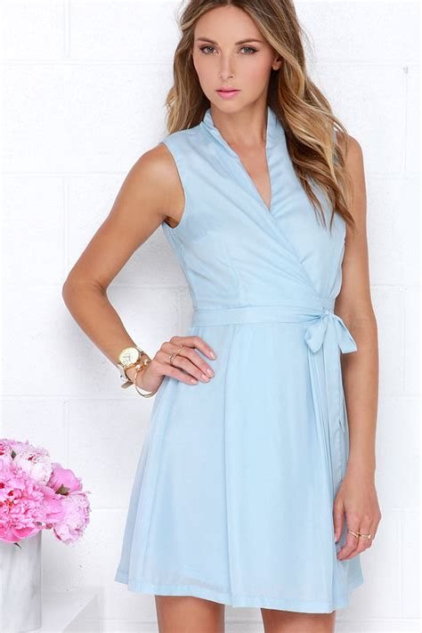 Hue Solid Top Aruba Blue S karlie kloss in a dress during stroll with fashion writer