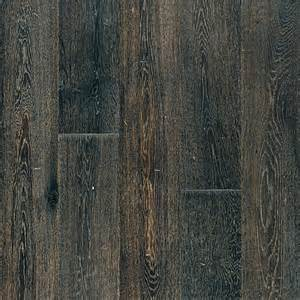 teka hardwood floors antique antique collections