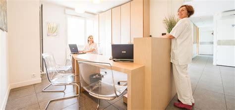Cabinet Dentaire Ermont by Dentiste Ermont Implant Dentaire Ermont 95 Clinique