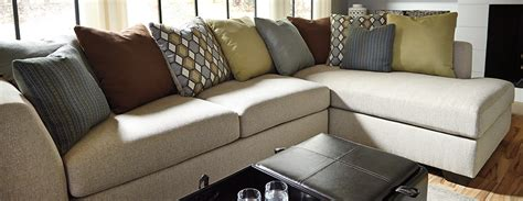 chaise sectionals power reclining ottawa il