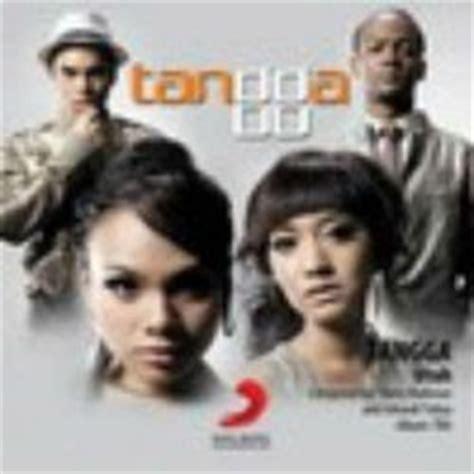 download mp3 free dan sheila on 7 download musik mp3 tangga sephia cover sheila on 7