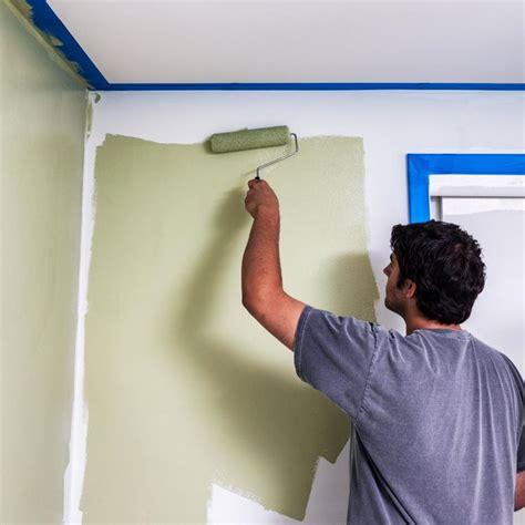 pittura per interni lavabile pittura lavabile pitturare casa usare pittura lavabile