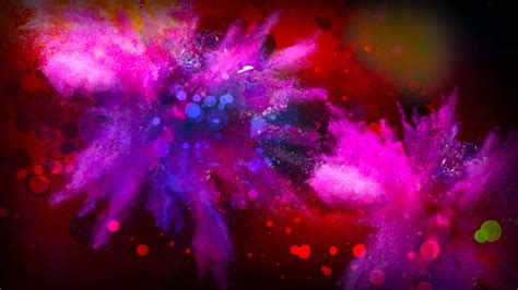 best color schemes for new years backrground happy holi 2018 colors hd wallpapers free