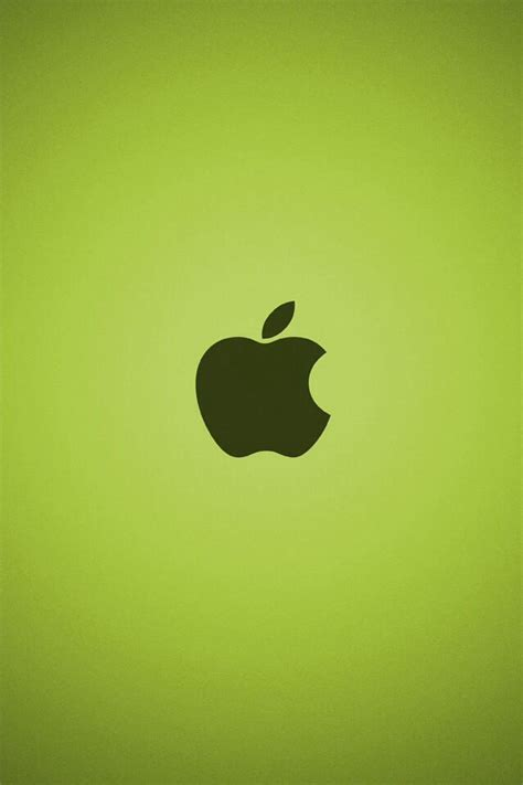 apple wallpaper paper 567 best images about backgrounds on pinterest iphone 5