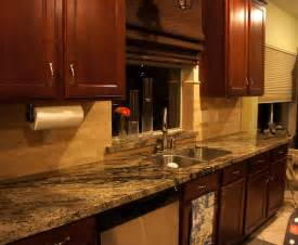 kitchen interesting kitchen cabinets decoration design