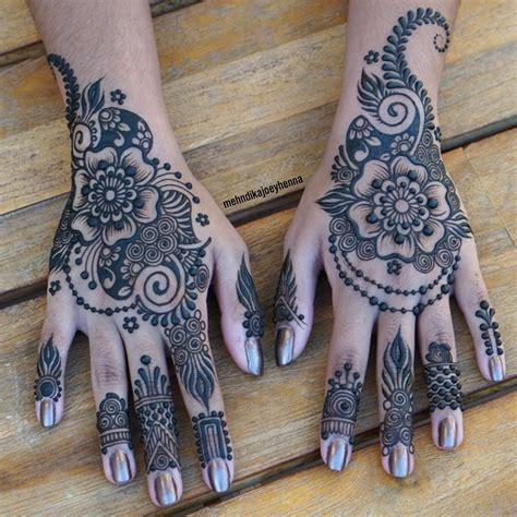 tattoo joey instagram 2 696 likes 39 comments mehndika joey henna
