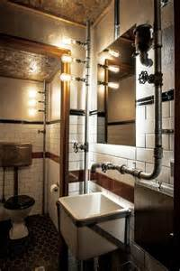 Home Decorating Stores Nyc 17 Best Ideas About Steampunk Bathroom On Pinterest