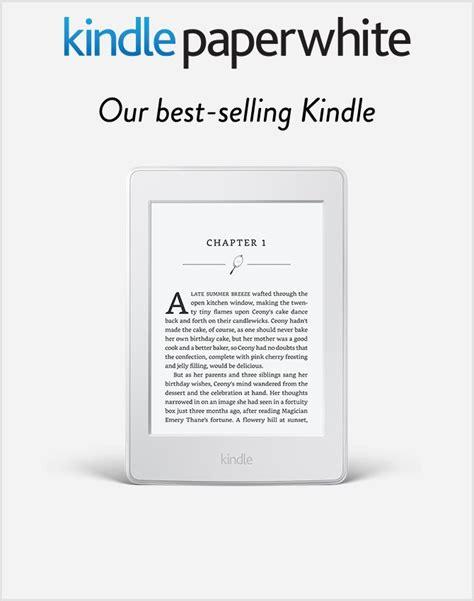amazon com biographies memoirs kindle store amazon com au kindle e readers kindle store