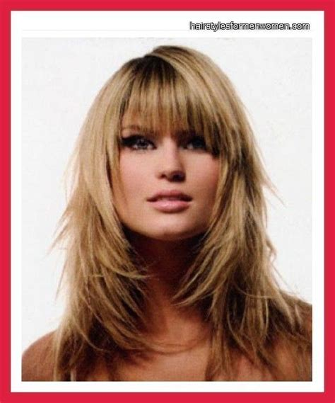 fine lifeless hair styles hair styles for fine limp hair short hairstyle 2013