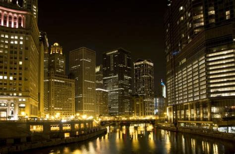 chicago boat tours best the 10 best chicago boat tours water sports tripadvisor
