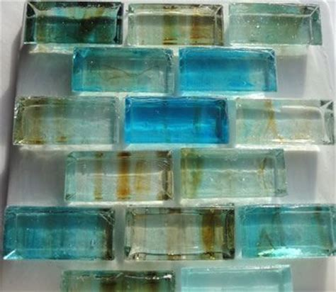 glass accent tiles for bathroom 21 best images about main bath renov on pinterest traditional bathroom ceramics and