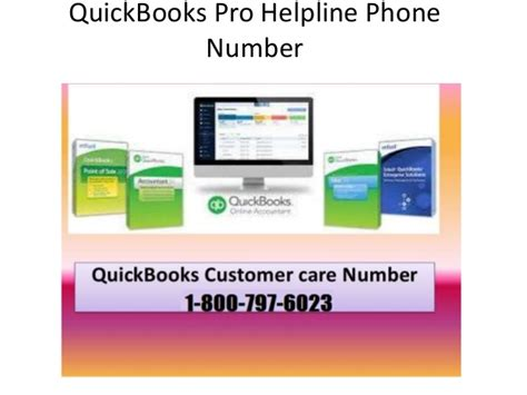quickbooks help desk phone number 1 800 797 6023 quickbooks support phone number