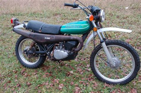 kawasaki other for sale find or sell motorcycles motorbikes scooters in usa