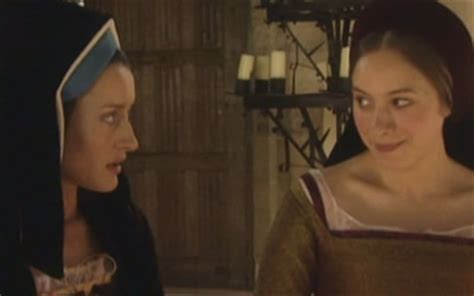 The other boleyn girl 2003 watch online