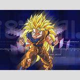 Gohan Super Saiyan 10000 | 1024 x 768 jpeg 191kB