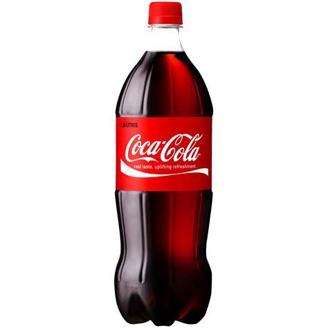images of coke coca cola png transparent images png all