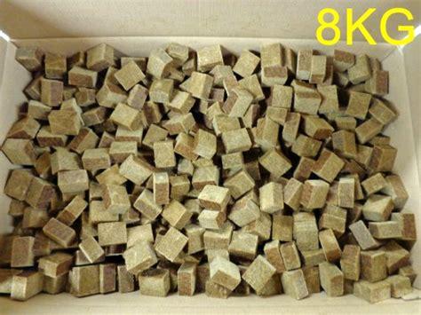 Vertikaler Garten 1350 by 8kg Holz Wachs Anz 252 Nder Anz 252 Ndw 252 Rfel Ca 1350 St 252 Ck