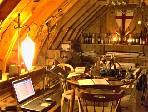 Target Home Decor The Steampunk Home The Lair Of Vincent M Dantes Esq