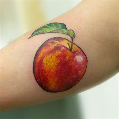 apple tattoos designs apple tattoos designs ideas and meaning tattoos for you