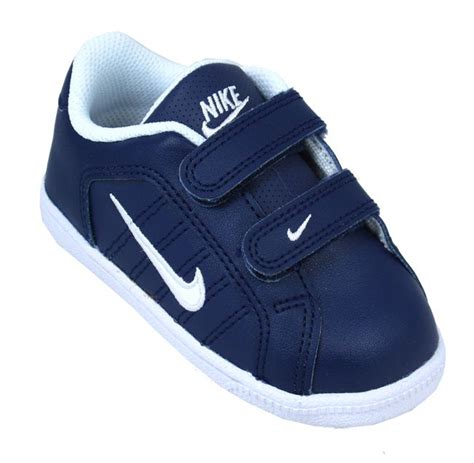 nike velcro shoes nike shoes infants court trad velcro navy