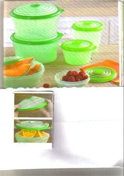 Tupperware Compact High Bowl Lime 4pcs tupperware stuffable bowls 6 pc tower by tupperware 48 00 dishwasher and microwave safe