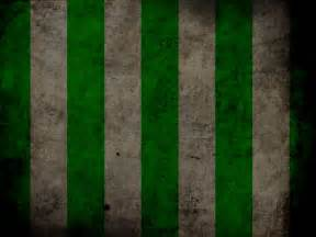 hogwarts colors slytherin wallpaper by silent broken wish on deviantart