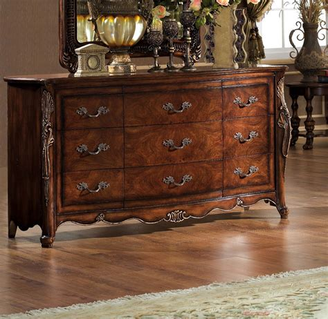 ezcreditwarehouse buy now pay later monterey 3 piece monterey bedroom furniture copeland furniture monterey