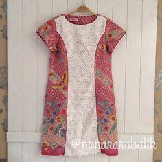 Dress Batik Tulis Kombinasi Embos 1000 images about fab fabrics from bali and beyond on